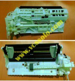 ASF Purge Drive System Pompa Canon IP2770,MP258,MP287,MP237,MX328