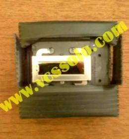 Print Head Epson L110,L210,L300,L350,L355,L550,L120,L310,L220