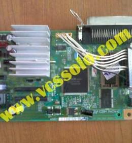 Mainboard Epson LX300+