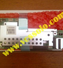 Mainboard Epson L200 New