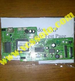 Mainboard Epson L100 Lepasan