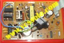 POWER Supply Epson LQ2180