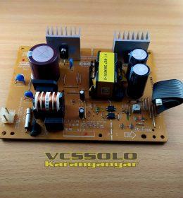 Power Supply Epson LQ-2190 Original Box