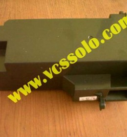 Power Supply Canon IX4000 ix5000