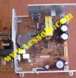 Power Supply Epson LQ1170