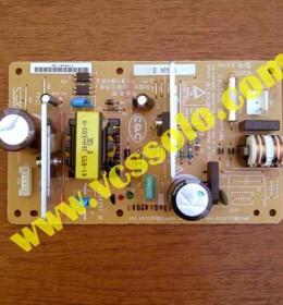 Power Supply Epson LX-310 New Tanpa Box