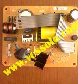 Power Supply Epson T1100,L1300 baru original
