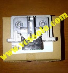 Print Head Epson LQ 2170,LQ 2180,LQ 2190 Original