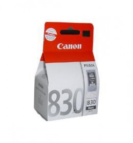 Catridge Canon PG830