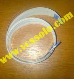Kabel Head Epson LQ2190