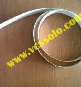 Kabel Head Epson LX300+