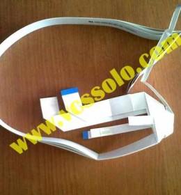 Kabel head epson r230