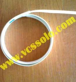 kabel sensor head epson lq2190