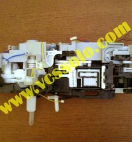 pompa purge unit canon ix6560