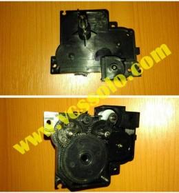 RDA Epson LQ2180 baru