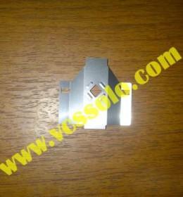 Ribbon Mask Epson LQ2190