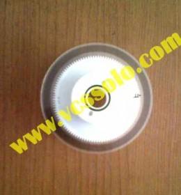 Sensor Timing Disk ip2770