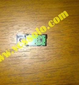 Sensor Top Head pw Lq2190