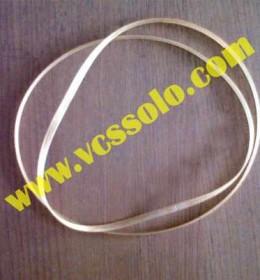 Timing Belt C90 T11 T20E