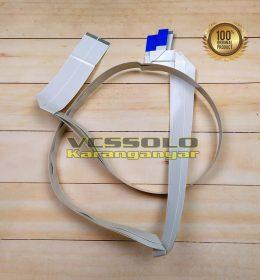 Kabel Head Epson 1390
