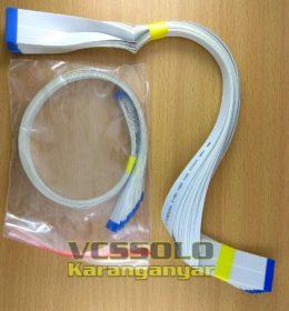 Kabel Head Epson L110,L300,L210,L350,L310,L220 Baru Original