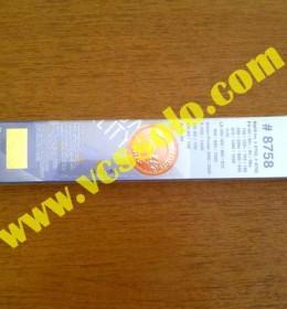 Ribbon Refill pita Epson lx300