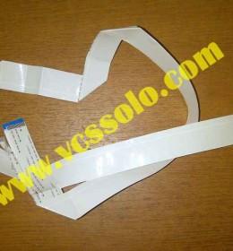 Kabel Head Epson PLQ 20