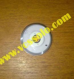 Sensor bulat timing disk canon mg2570