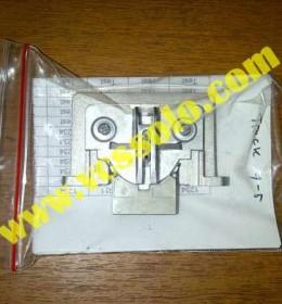 Print Head Epson LQ 2170,LQ 2180,LQ 2190 Second
