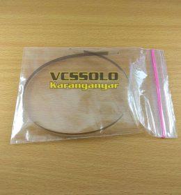 Sensor Encoder Timing Strip Epson L110,L300,L210,L350,L120,L220,L310