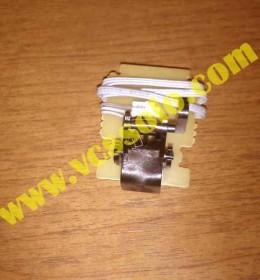 Sensor kertas LQ2180