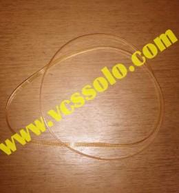 Timing Belt Epson R290,T60,L800 Original