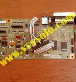 mainboard epson lq300+ll