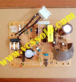 Power Supply Epson LX 300+II,LX 300+,LQ 300+,LQ 300+II Original