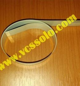 Kabel Scaner Epson L210,L350,L355
