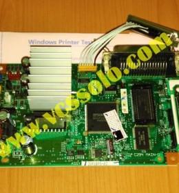 Mainboard Epson LX-300+ Original Baru