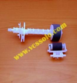 ASF Roller Penarik Kertas Epson K100,K200,M100,M200 Baru