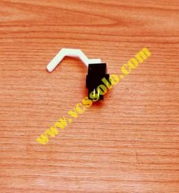 Sensor Kertas Epson LX-310