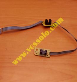 Sensor Kertas ASF PE Canon IP2770,MP258,MP287 Second