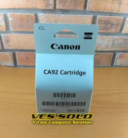 Head Cartridge Canon G1000,G2000,G3000 Color