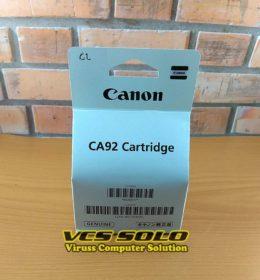 Head Cartridge Canon G1000,G2000,G3000 Color