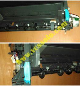 ASF Roller Kertas Epson L1300 L1800 Full Set