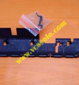 Roller Preasure Arm Sensor Canon IP2770 MP287 MP258