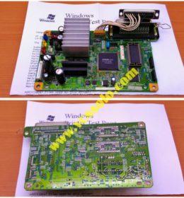 Mainboard Board Epson LX300+ Second Bekas