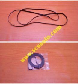 Timing Belt Epson L800 L805 L850