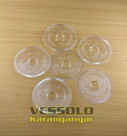 Sensor Encoder Disk Bulat Epson L110 L120 L210 L300 L220 L360 L310 L350