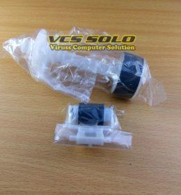 Epson L110 L120 L210 L220 L310 L360 Paper Jam Solusi