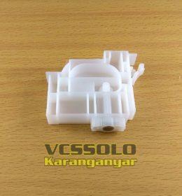 Ciss Infus Epson L110 L120 L210 L220 L310 L360 L1300