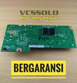 Cara Memasang Mainboard Epson L1300 L220 L310 L360 Second