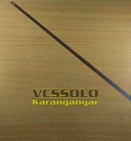 Encoder Panjang Strip Epson L110 L120 L210 L220 L300 L310 L350 L360